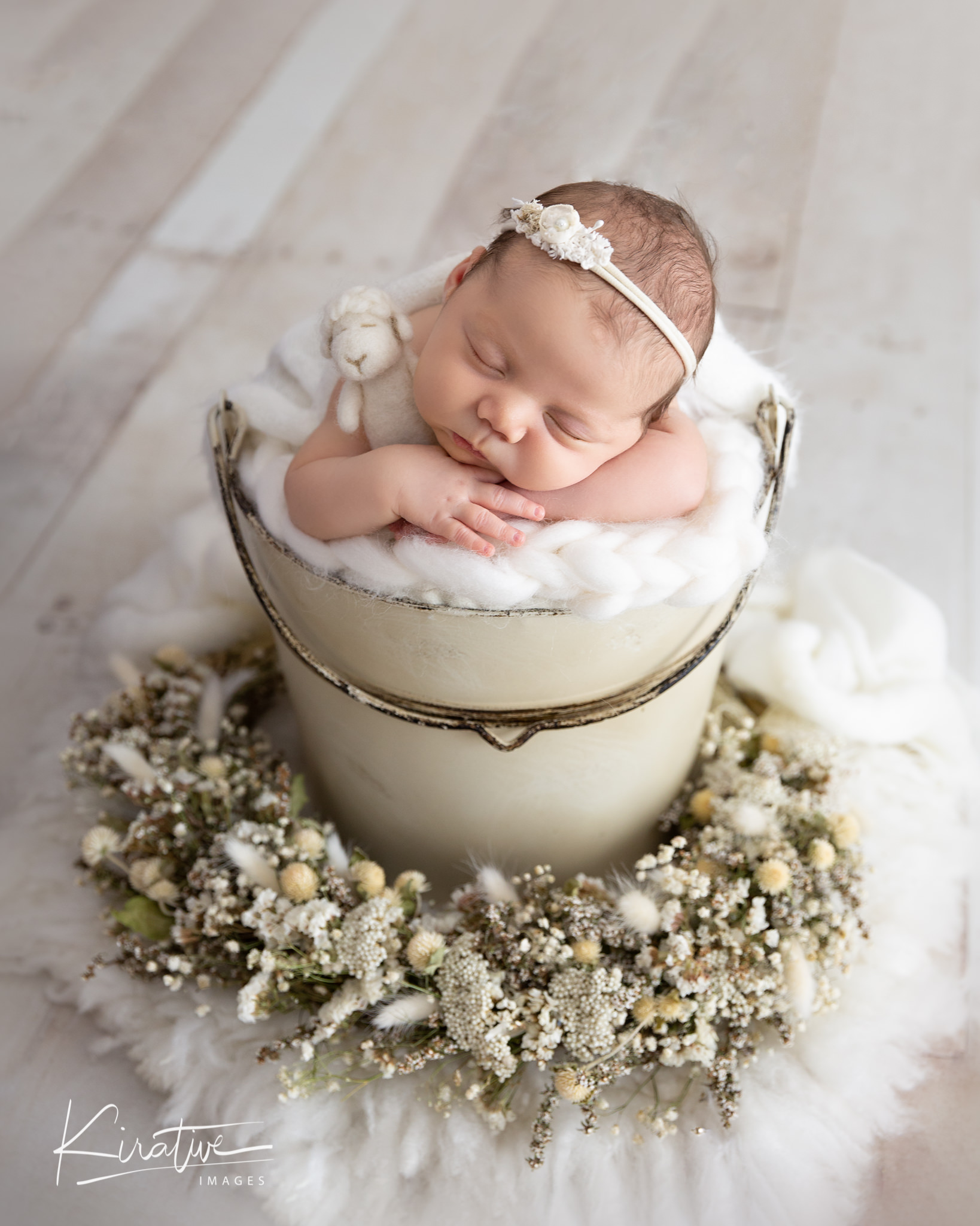 Canberra Newborn Photography - Canberra Photography