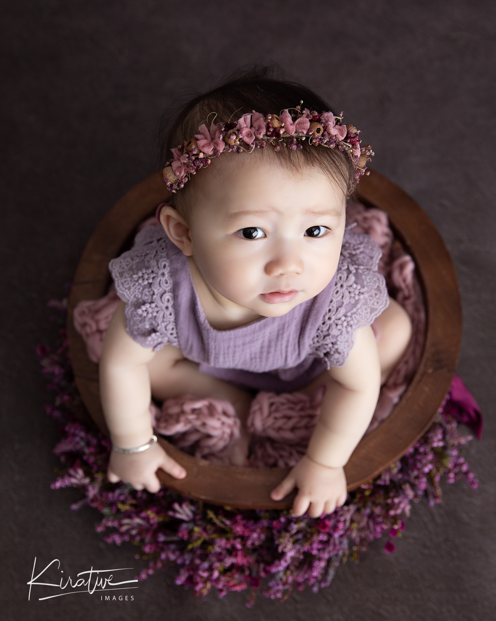 Gungahlin Baby Photographer - Gungahlin Photography
