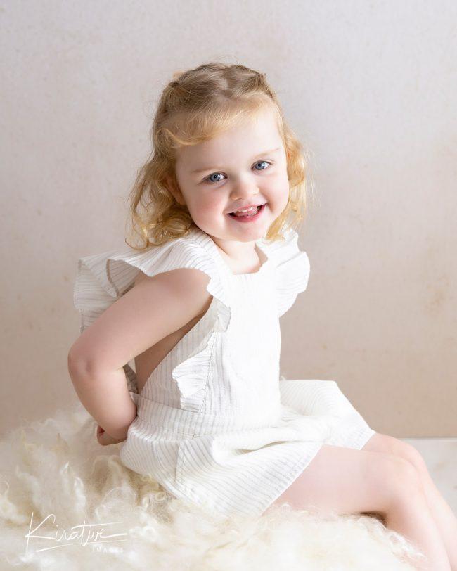 Canberra Child Photographer - Canberra Child Photography