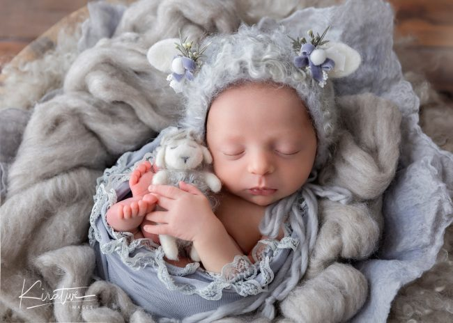 Canberra Baby Photography - Canberra Baby Photographer