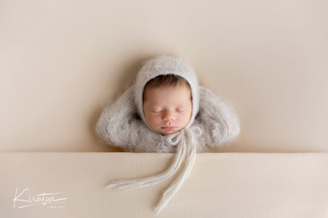 Canberra Newborn Photography - Canberra Newborn Photographer