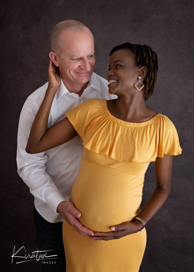 Canberra Maternity - Canberra Pregnancy Photos