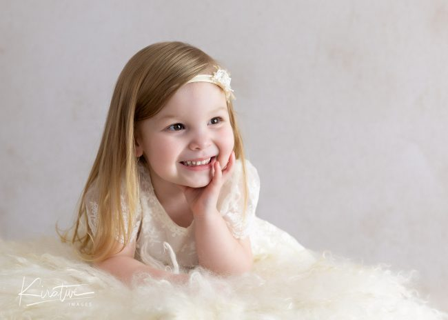 Canberra Child Photographers - Canberra Photography