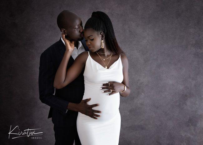 Bonner Maternity Photography - Bonner Maternity Photography