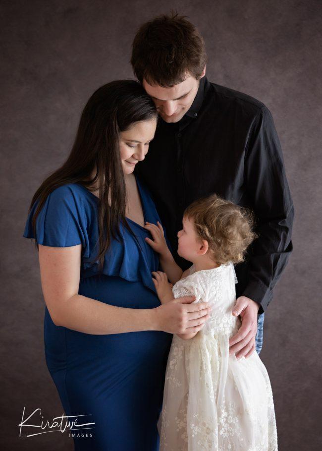 Canberra Maternity Photography - Canberra Maternity Photographer