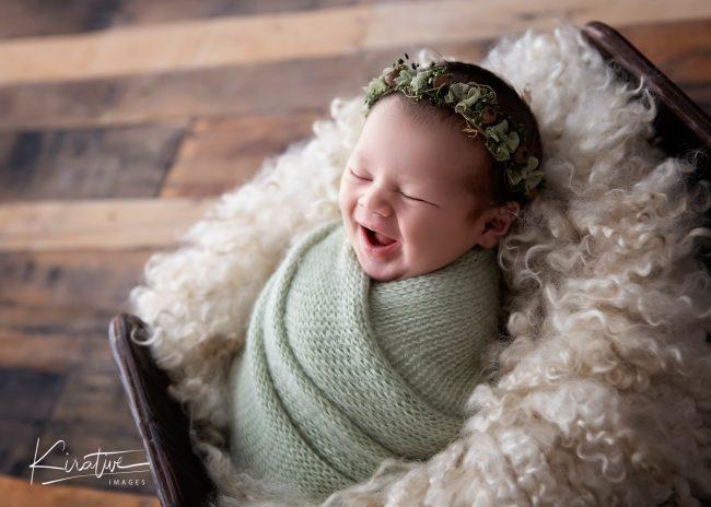 Forde Newborn Photographer - Forde Newborn Photography