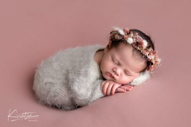Gungahlin Newborn Photography - Gungahlin Newborn Photos